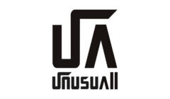 Unusuall Nets $3.6M In Funding From Free Fire Publisher Garena