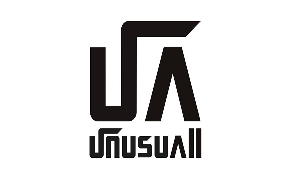 UnusuAll