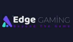 Esports Platform Edge Gaming Nets $2M In A Funding Round