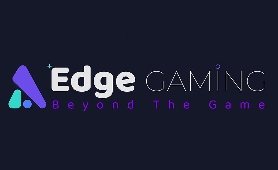 edge gaming_1
