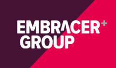 Embracer Group Buys Demiurge Studios, SmartPhone Labs, & Fractured Byte