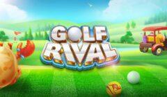 Zynga Acquires Golf Rival Developer StarLark For $525M