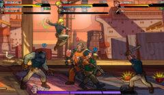 WePlay Ventures Invests $3M On Turkish Games Studio Hero Concept