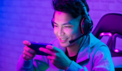 Exit Games Gets $50M In Funding From Skillz