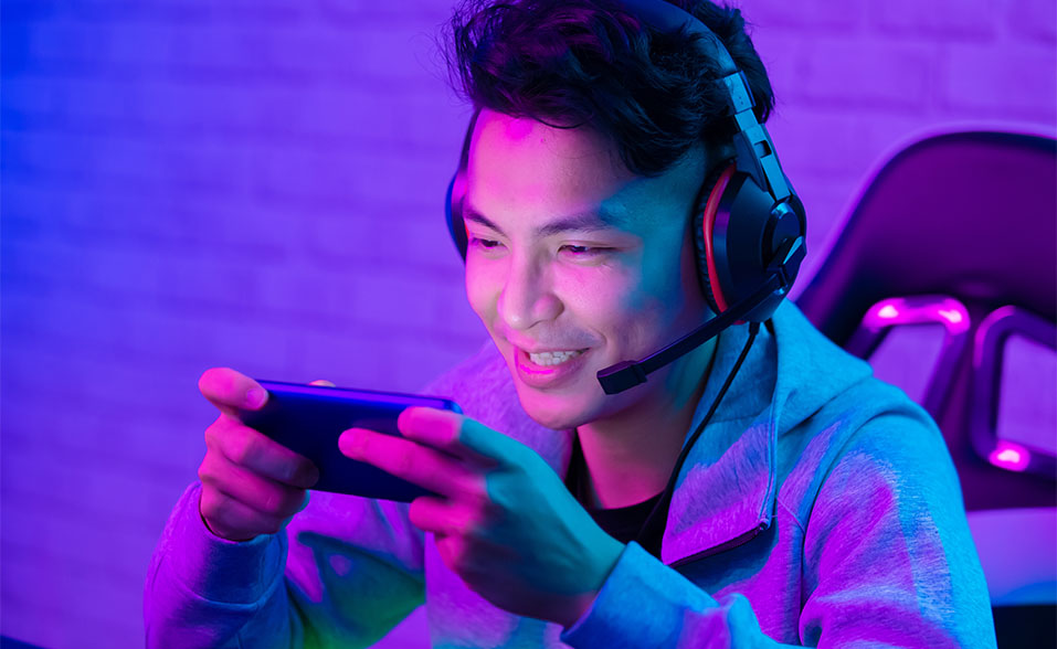 multiplayer Skillz