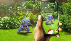 Pokémon GO Maker Niantic Acquires Scaniverse