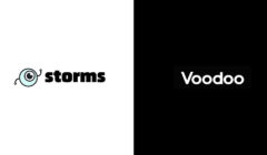 Storms Debuts Its Game Studio & Establishes Partnership With Voodoo