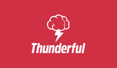 Thunderful Group Acquires Swedish Developer To The Sky