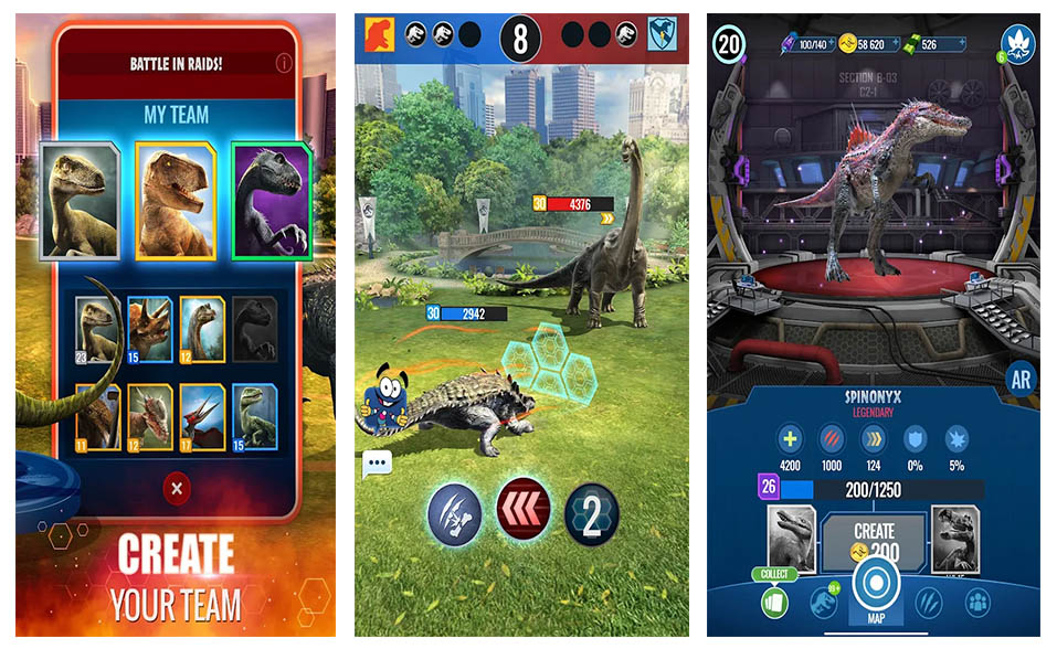 Mobile Game Developer Ludia Acquired By Jam City For $165M