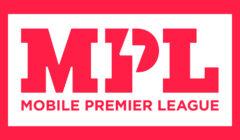 Indian Esports Outfit Mobile Premier League Raises $150 Million