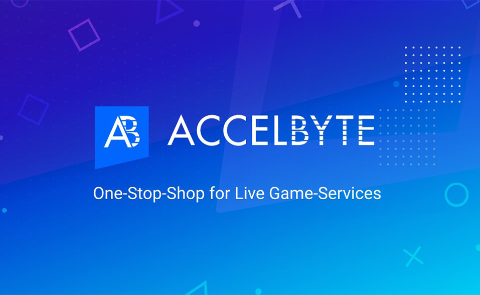 AccelByte
