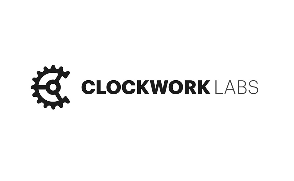 Clockwork Labs Secures $4.3M To Develop Its Upcoming MMORPG