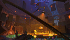 Elodie Games Secures $32.5m In Series A Funding To Develop Co-Op Games