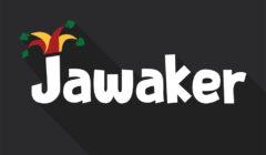 Stillfront Completes Jawaker Acquisition For $205 Million