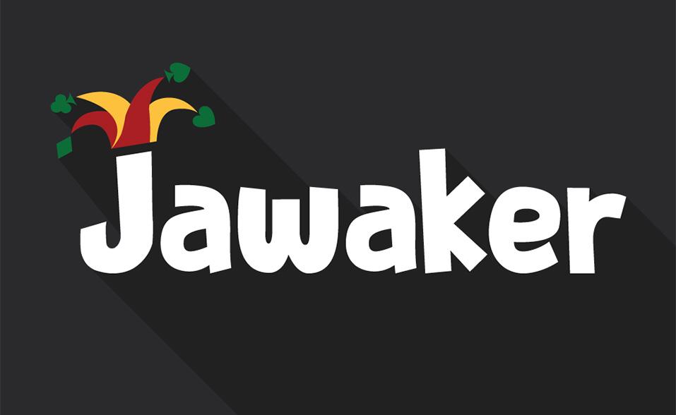 jawaker