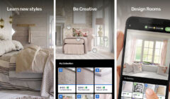 Redecor App Developer Reworks Acquired By Playtika For $600M