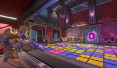 Splitgate Dev 1047 Games Raises $100m In Third Funding Round