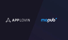 Mobile Games & Apps Studio AppLovin Buys MoPub From Twitter For Over $1bn