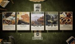 1939 Games Nets $5.3m To Bring Its Hit Collectible Card Game Kards To Mobile