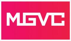 My.Games Venture Capital Invests $3 Million In Three Studios