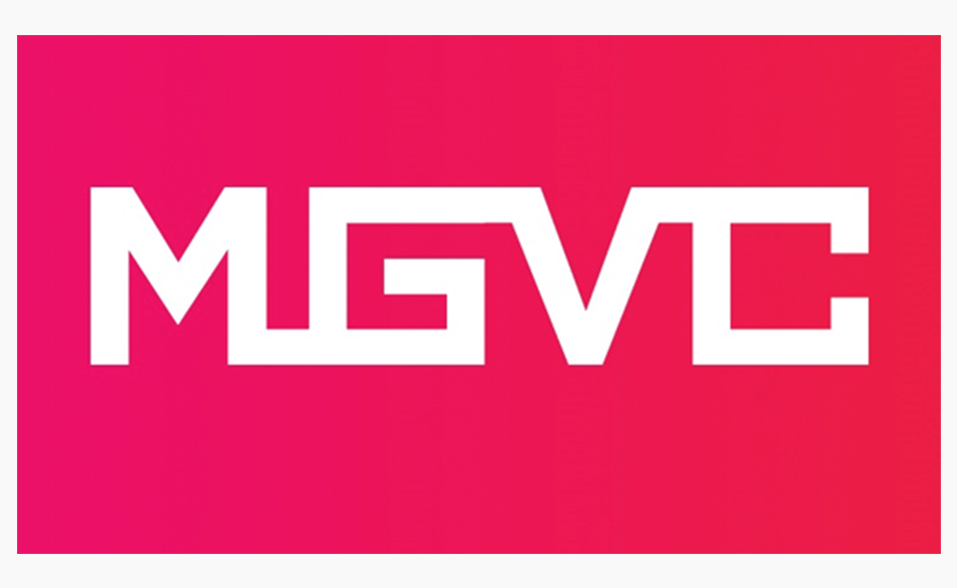 MyGames Venture Capital