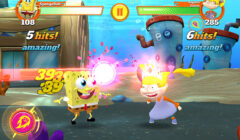 Product Madness Acquires Mobile Game Developer Playsoft