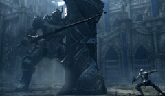 Sony Acquires Shadow Of The Colossus & Demon's Souls Remakes Studio Bluepoint Games
