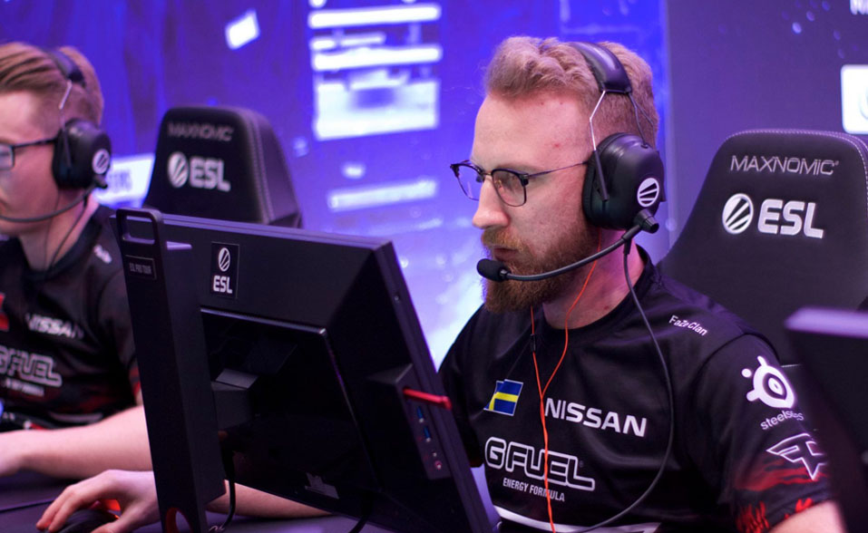 Esports Outfit Faze Clan To Go Public In A SPAC Deal Worth $1 Billion