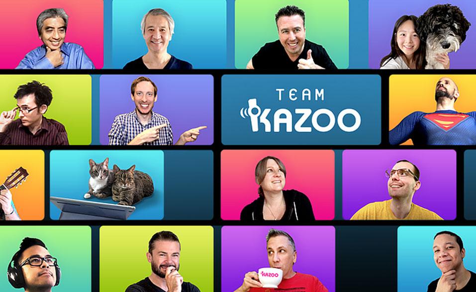 Kazoo Games Raises $12 Million In Series A Funding