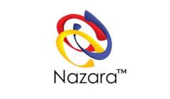 Indian Studio Nazara Technologies Secures $42M In Funding