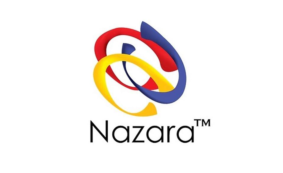 nazara technologies_2