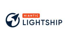 Pokémon Go Creator Niantic Acquires API Solution Developer Hoss